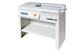 Lamibind 340 A (PUR)