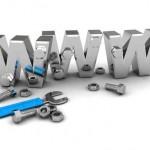 Nuevo website 2012