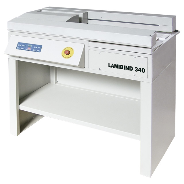 Lamibind-340-A
