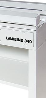 Lamibind340-vertical-