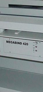 Megabind-420-PUR-vertical