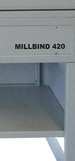 Millbind-420-vertical