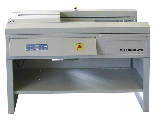 Millbind-420-web